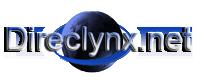 Direclynx